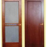 Популярные межкомнатные двери