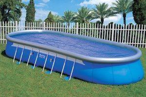 pool2 300x225 Выбор надувного бассейна