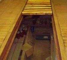 jama2 225x300 Строительство смотровой ямы