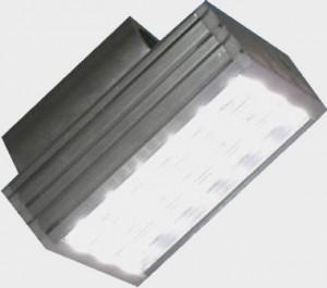 svet 300x265 Внутренняя проводка и освещение гаража
