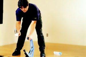 fixing floor 300x300 Ремонт пола