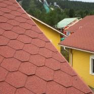 Кроем крышу. Какие материалы выбрать?