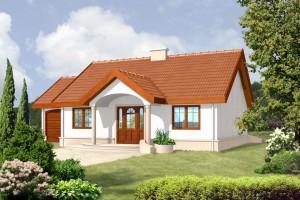 1 monako 300x200 Проект пассивного дома