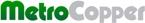 Элитная черепица MetroCooper