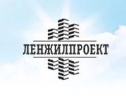 Ремонт и отделка в Санкт-Петербурге