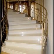Лестница в собственном доме