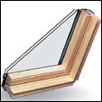 Передовая технология производства стеклопакетов
