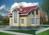 Использование оцинкованных стальных профилей в строительстве быстровозводимых зданий