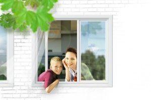 header 300x213 Пластиковые окна