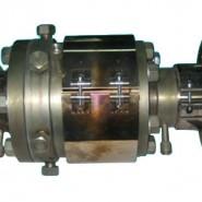 Технология производства труб