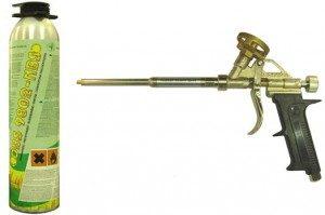 115 300x199 Инструменты для установки металлической двери