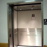 Что такое лифт?