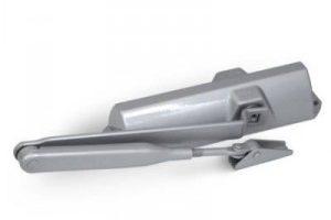 123 300x300 Дверные доводчики