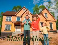 Дом для всей семьи