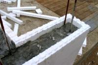 Современные методы строительства