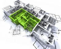 Как происходит изготовление технического плана при строительстве