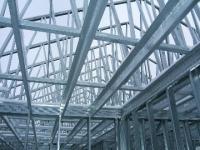 Достоинства современного строительства