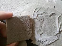 Гидроизоляционная пропитка для бетона
