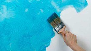 Итальянские масляные краски