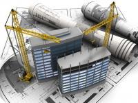 Современное строительство