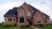 Кому доверить строительство дома