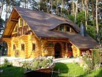Дом для себя