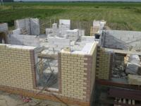 Основы строительных работ