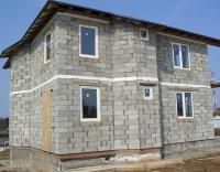 Как строить дом?