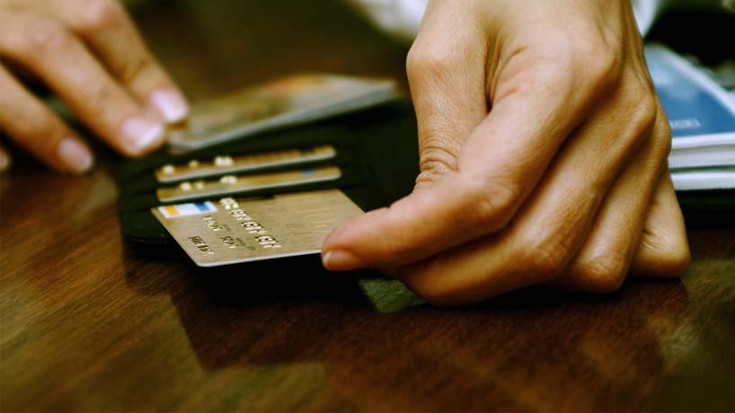 Деньги в долг онлайн — Строим с удовольствием
